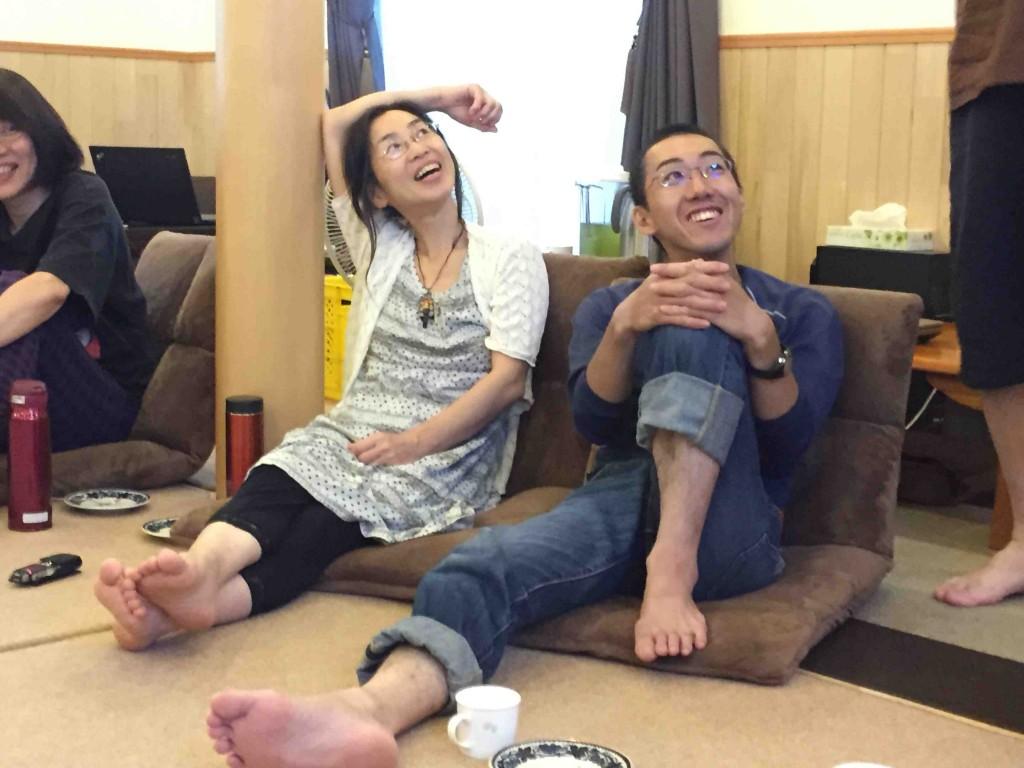 IMG_2384きぼひか2